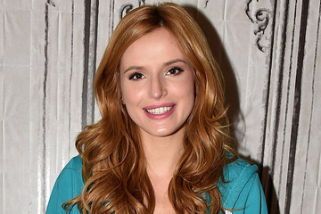 Find Out Why Bella Thorne is Shutting Off Her Phone