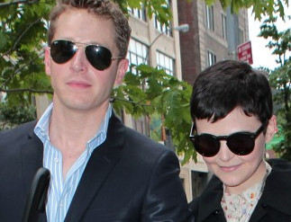 Why it Works: Ginnifer Goodwin