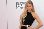 Best Dressed at the 2014 American Music Awards