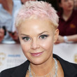 Gail Porter Style