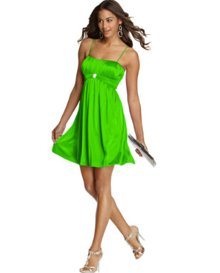 Cheap Prom Dresses - Livingly