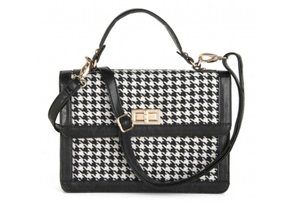 Covetworthy Fall 2012 Handbags Under $100