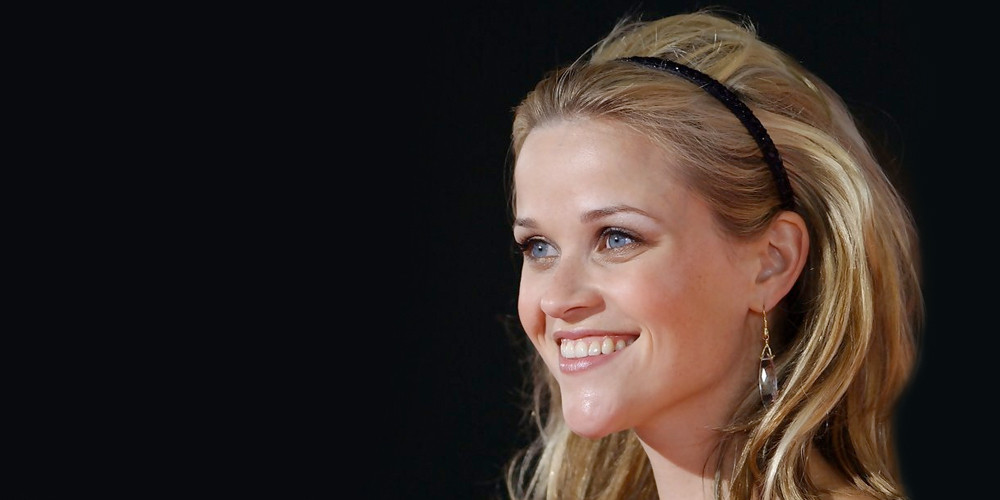 HairTransformationReeseWitherspoon