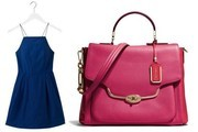 Editor's Picks: Summer 2013's Must-Haves