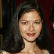 Jill Hennessy Style