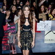 "Christina Perri at 'The Twilight Saga: Breaking Dawn - Part 2"" Premiere"