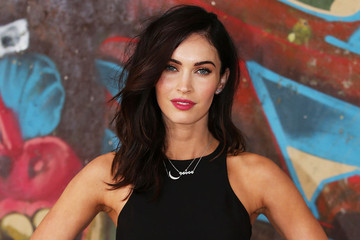 Megan Fox Changes Up Her Hair, Blake Lively Shares Her Perfume Secrets and More
