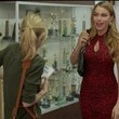 Sofia Vergara on 'Modern Family'