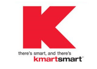 KMart Black Friday Sale, Including 50% Off Women's Boots