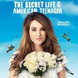 The Secret Life of the American Teenager Style