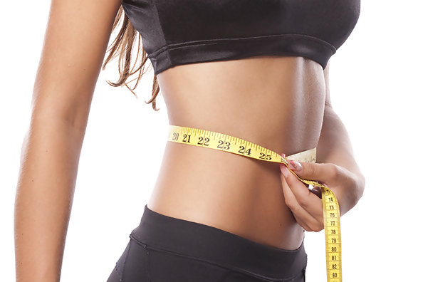 The One Thing Missing From Your Weightloss Plan