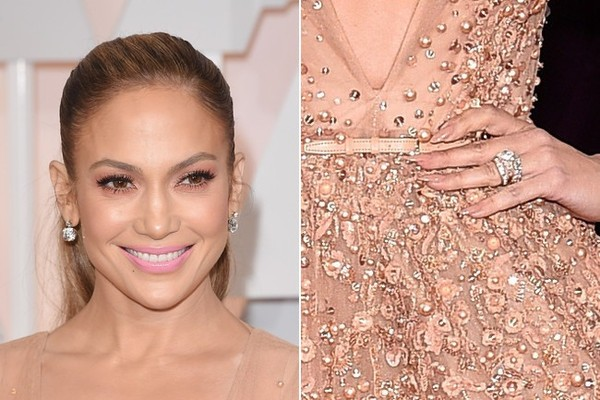 Jennifer Lopez: $3.17 million