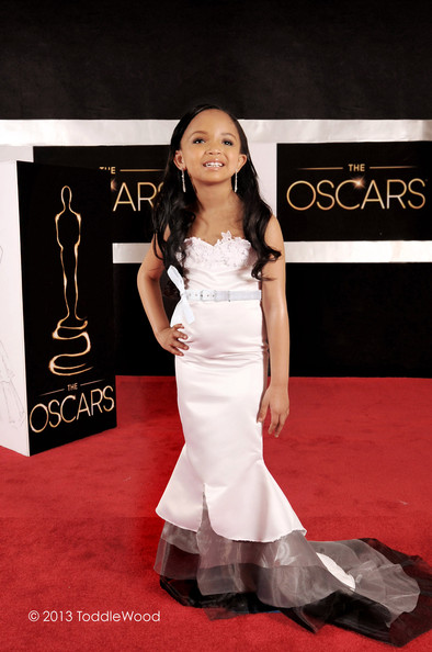 Celebrity And Red Carpet Style Tiny Celebrity
