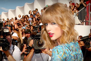 Best & Worst Dressed at the MTV VMAs 2014