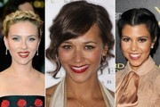 Do It Yourself - How to Get Hollywood's Best Hairstyles at Home