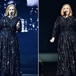 Look of the Day: March 1st, Adele