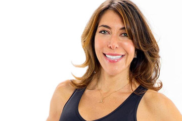 Workout Wednesday: Beth Shaw's Growth Hormone-Stimulating Series
