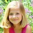 Jackie Evancho Style