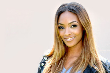 Jourdan Dunn's Ten Best Off-Duty Fashion Moments