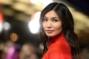 The Style Evolution Of Gemma Chan