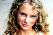 Happy Birthday, Taylor Swift - Here is Your Hair