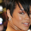 The Cutest Celebrity Pixie Haircuts