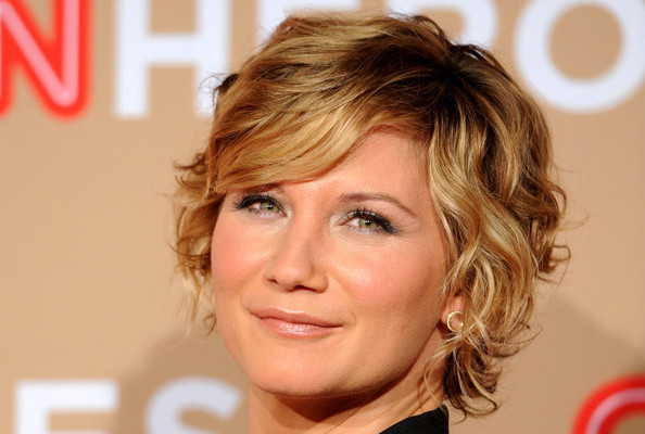 jennifer nettles mp3 download