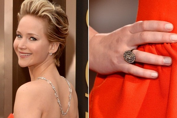 Jennifer Lawrence: $3.5 million