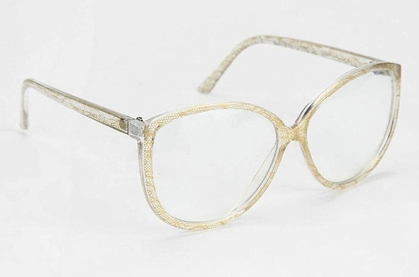 Urban Outfitters Laced Readers