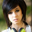 Christina Grimmie Style