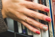 Everything To Know About Gel Nails Before You Get A Manicure
