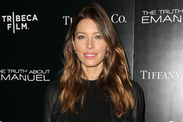 Birthday Girl Jessica Biel's Best Red Carpet and Street Style Outfits