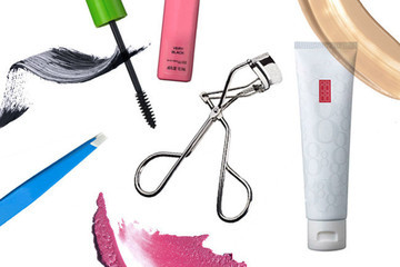 Name the Cult-Favorite Beauty Product
