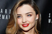 Happy Birthday Miranda Kerr! See Her Most Stunning Looks Ever!