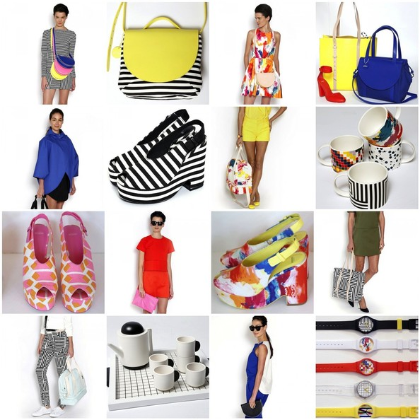 CONFIRMED: Kate Spade New York Launching Lower-Priced Line, 'Saturday'