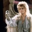 David Bowie in Labyrinth circa 1986