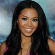 Amerie Style