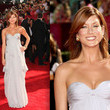 Kate Walsh in J. Mendel