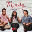 The Mindy Project Style