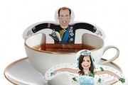 The Best and Worst Royal Wedding Memorabilia