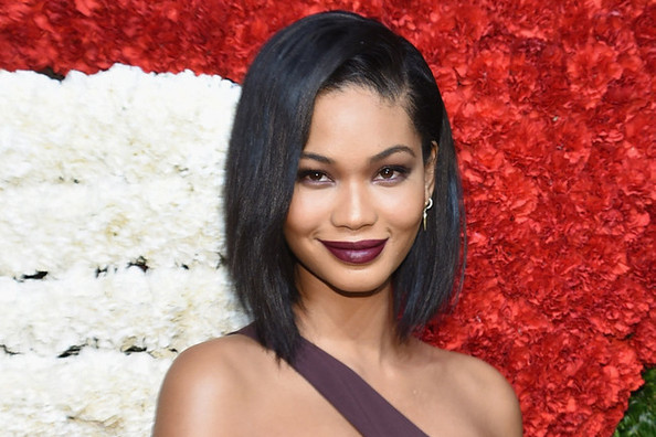 Beauty Showdown: Who Had the Best Hair and Makeup Look this Week?