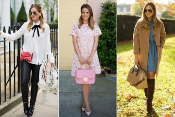 Blogger Crush: Julia Engel of Gal Meets Glam