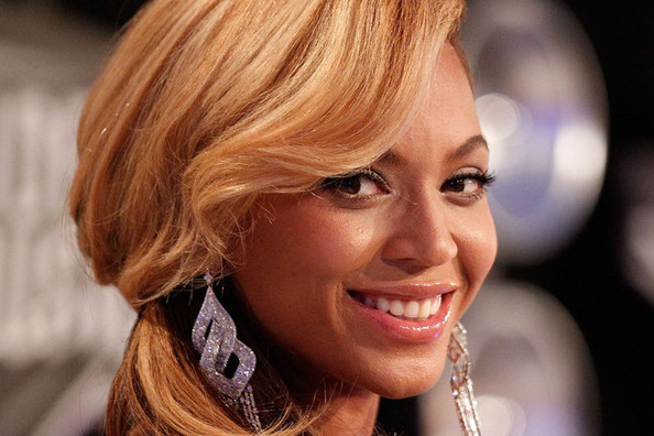 Beyonce's 32 Most Fab Style Moments