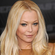 Charlotte Ross Style
