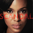 Scandal Style