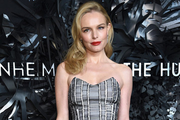 Kate Bosworth Designs Shoes, BaubleBar Debuts Pet Accessories and More