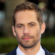 Paul Walker (duh!)