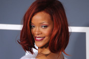 The Most Outrageous Grammy Awards Looks Of All Time