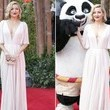 Look of the Day: March 7th, Kate Hudson