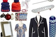 Every Item From the 2012 Neiman Marcus CFDA Target Collab
